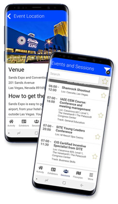 EventReference, Event, App, event, event app, app, android app